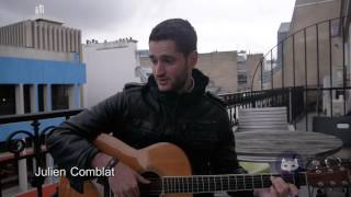 ZikSpotting - Julien Comblat - 2013S47