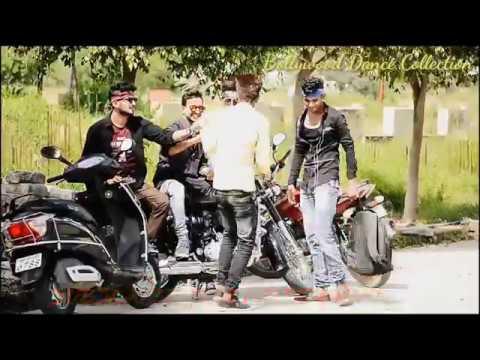 yaara-teri-yaari- -rahul-jain-  -emotional-friendship-video-2018  -by-mithilesh-photography  