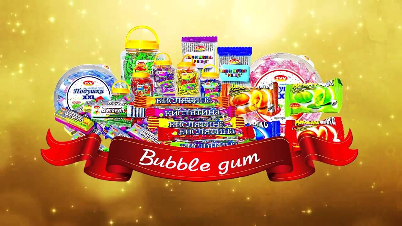 Купить сладости в интернет-магазине: мармелад, суфле, печенье, конфеты, нуга, ирис и другие. Доставка по москве и россии. Звони: +7 (495) 133-90-33.