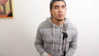 Sorry Cover (Justin Bieber)- Joseph Vincent