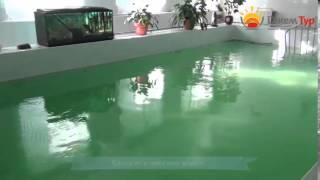 видео Санатории Гомельской области (Белоруссия) | Цены на санатории г. Ромачев Беларусь, Гомельской обл.