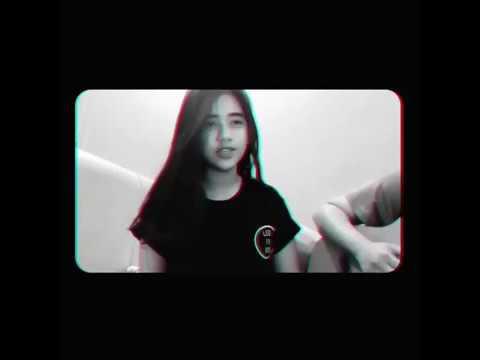 Marion Jola, Rizky Febian - Tak Ingin Pisah Lagi Cover - Ziva Magnolya