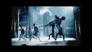 Top 20 Best Kpop Dance HD
