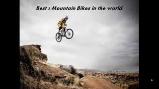 Best Mountain Bikes under $1000: Top 5 reviews 2015