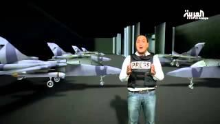 جولة افتراضية على متن حاملة الطائرات الأمريكية نيمتز