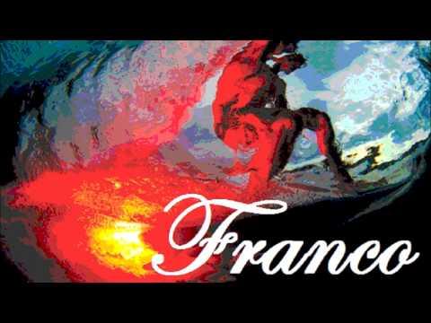 Franco - Blame