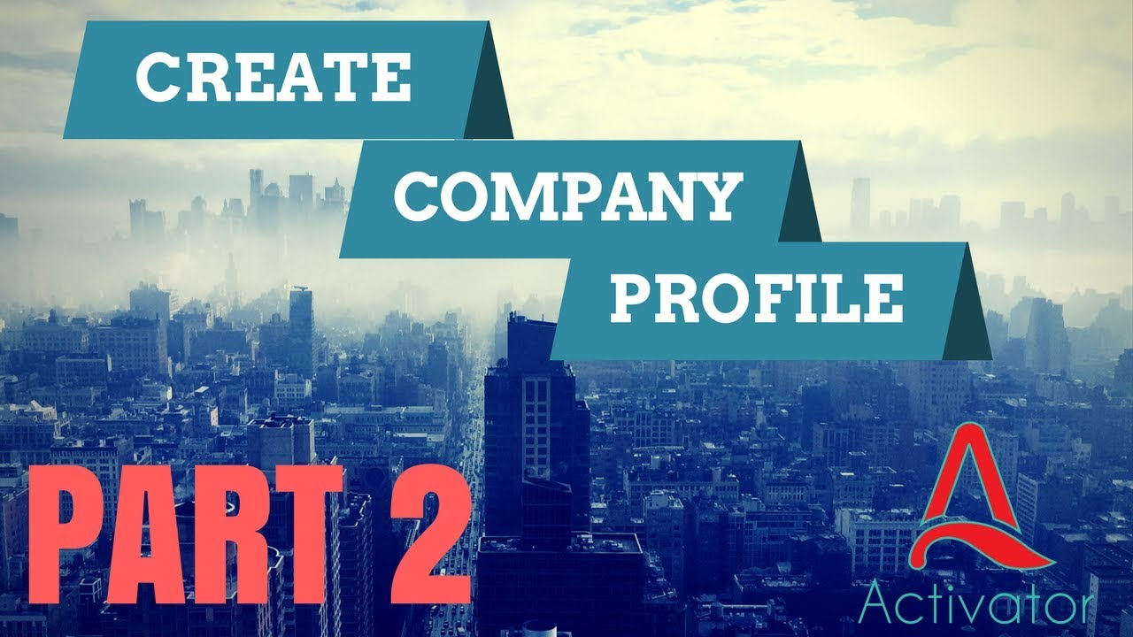 how you can create your company 6 workplace situations that require you to create a new company policy policies rather than writing your policy from scratch you can also subscribe to a.