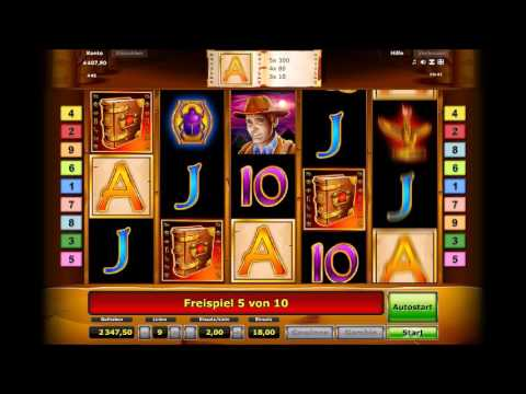 watch casino online booc of ra