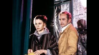 Только в мюзик-холле (1980) музыкальная комедия