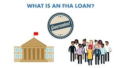 What is an FHA Loan?