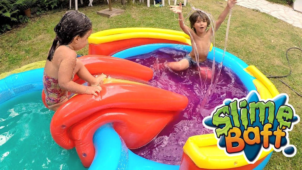 Impressionnant piscine pour b b dunkerque piscine for Piscine sportica
