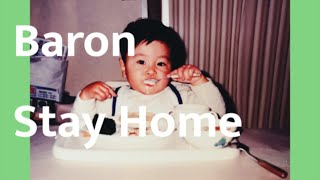 ROTH BART BARON Stay Home Live Vol.4