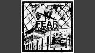 Play Fear Tomorrow