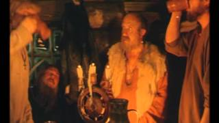 Семен Дежнев (1983) фильм смотреть онлайн