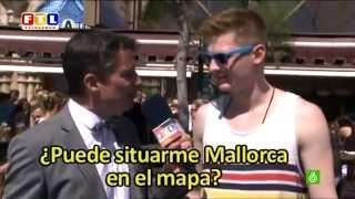 Download Video Así nos va - Wolfgang Maier presenta 'Mallorca, colonia alemana' MP3 3GP MP4