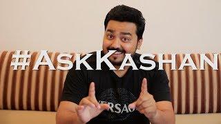 Kuch Poochna Hai? | #AskKashan