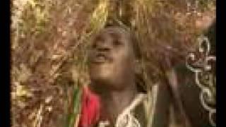 BENIN - SAGBOHAN DANIALOU - Alondji
