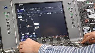 Yamaha RIVAGE PM: V2.0 makes Broadcasting better.