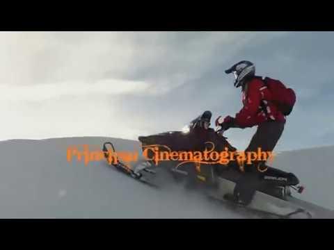 Octane Junkies Full Movie 2011