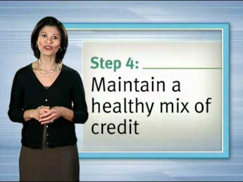credit-rating-tips:-steps-to-help-your-credit-score-|-transunion