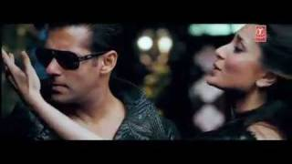 Teri meri (Video song) - Bodyguard (HD)