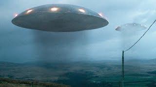 ALIEN PARTY CRASHERS Official Trailer (2019) Alien Invasion