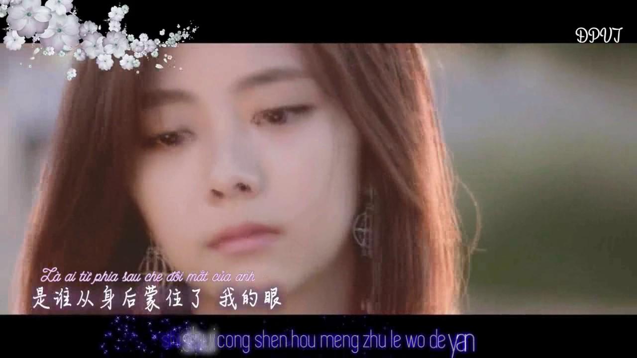 [Vietsub+Kara] Thời Gian Mùa Hè 时光的夏天 - Khương Triều 姜潮 (OST Mùa Hè Của Hồ Ly 2017)
