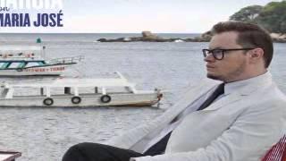 Leonel Garcia ft. Maria Jose - TBC (Te Bese)