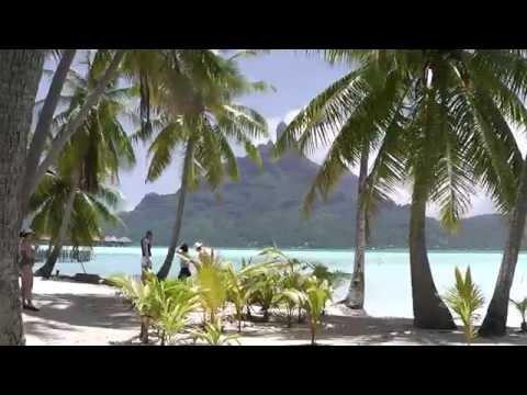 Sailing from Tahiti  to  Bora Bora . Raiatea, Huahine, Tahaa, Bora Bora
