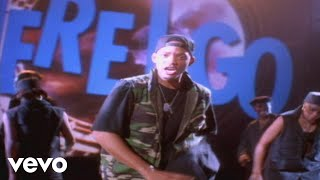 Music video by DJ Jazzy Jeff & The Fresh Prince performing Boom! Sh...