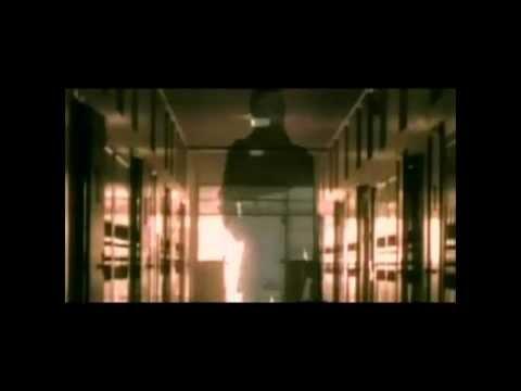 Bad Company - If You Needed Somebody Legendado