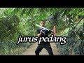 JJS ( Jalan-Jalan Sore ) - Jurus Pedang Menembus Tubuh
