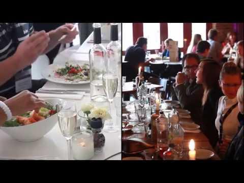 Destination The Hague Travel Trade