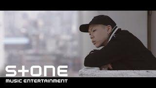 프라이머리 (Primary), 오혁 (OHHYUK) - Bawling MV - Stafaband