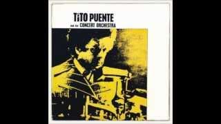 Τito Puente - Black Brothers