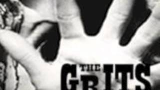 """Yeah, No"" by THE GRITS"