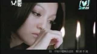 韶涵主持V接客 thumbnail