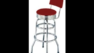 Discount Bar Tables And Stools