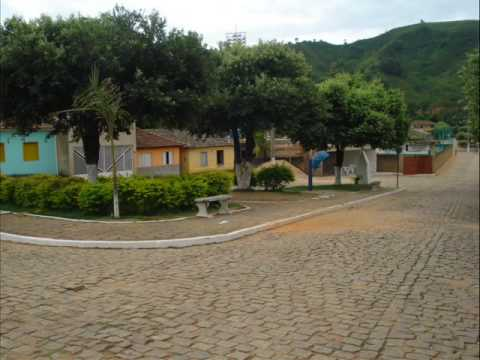 Conceição de Ipanema Minas Gerais fonte: i.ytimg.com
