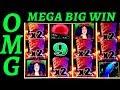Lightning Link Tiki Fire Slot Machine HUGE WIN - ✦MASSIVE SLOT WIN✦ | Gold Stack Slot Max Bet Bonus