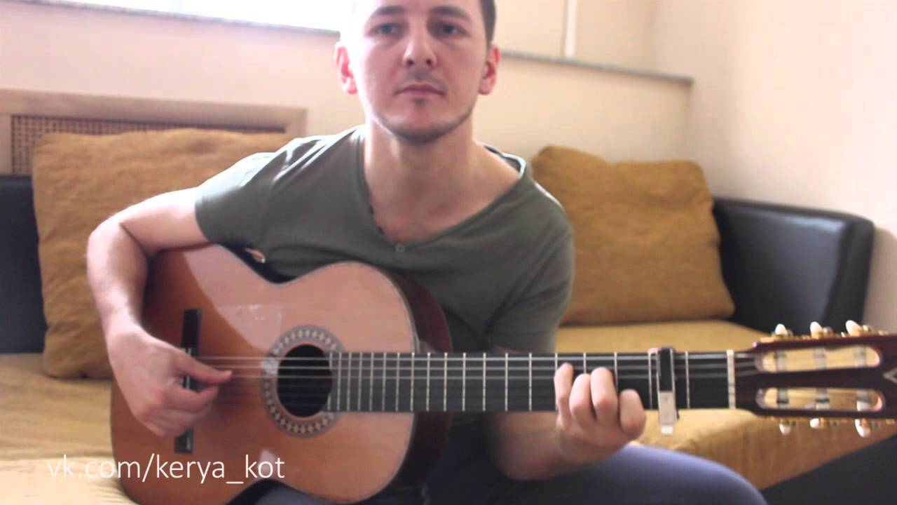 Чиж и Маргулис поют на рынке в Дзержинске - YouTube