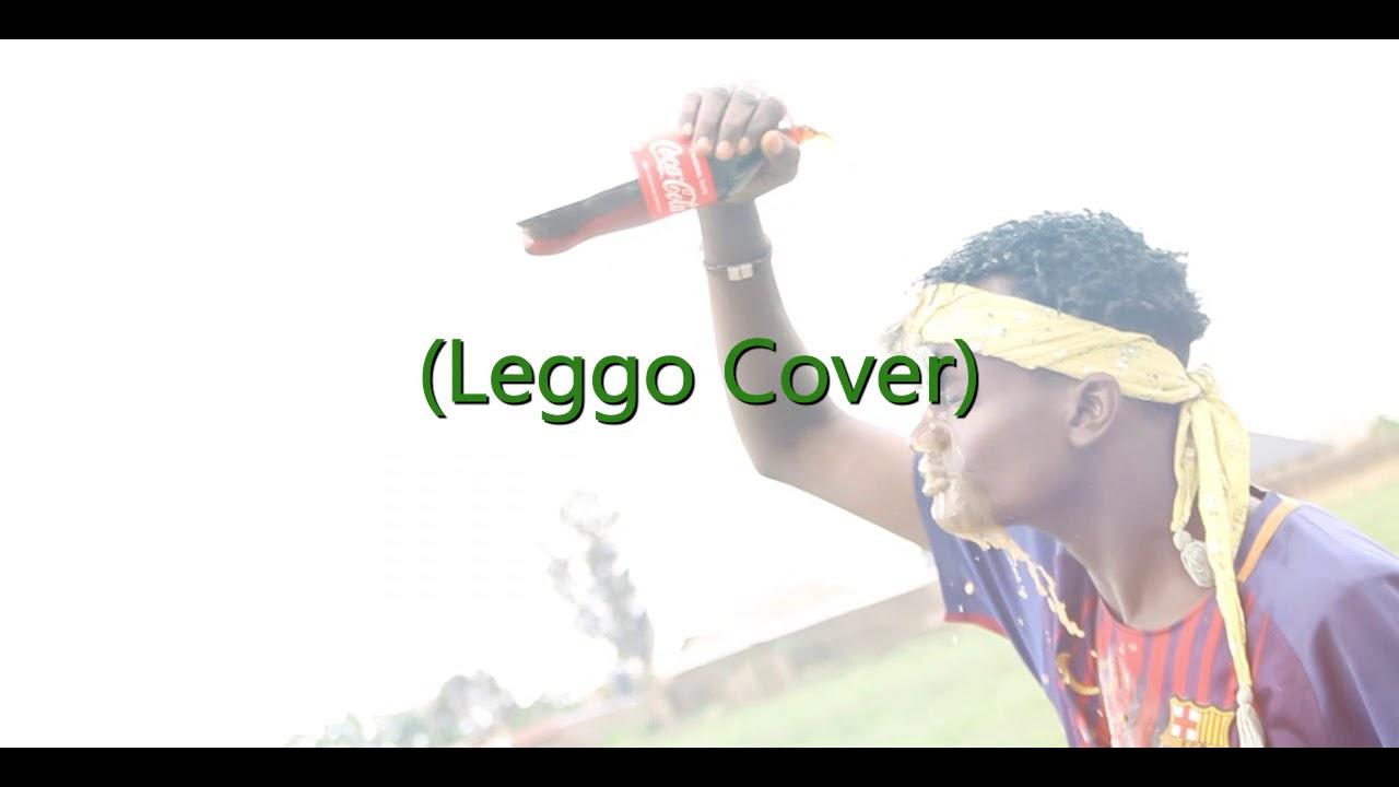 Download Bash Ne Pha (Leggo cover) /directed by harisbobo