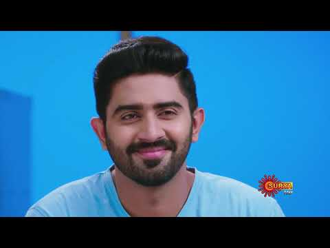 Chocolate - Episode 51 | 30th July 19 | Surya TV Serial | Malayalam Serial