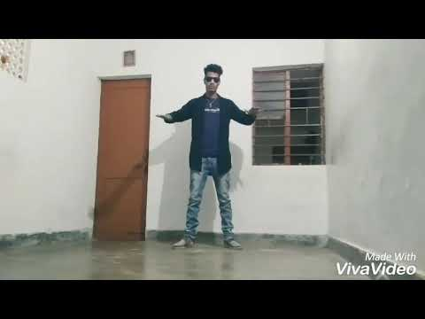 Bollywood Hindi Dubstep | Dance MP3 | Phir Mohabbat | ASHISH DUBEY.