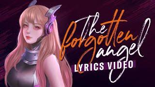 THE FORGOTTEN ANGEL | Lauriel Thiên Sứ Công Nghệ ft. M Naive