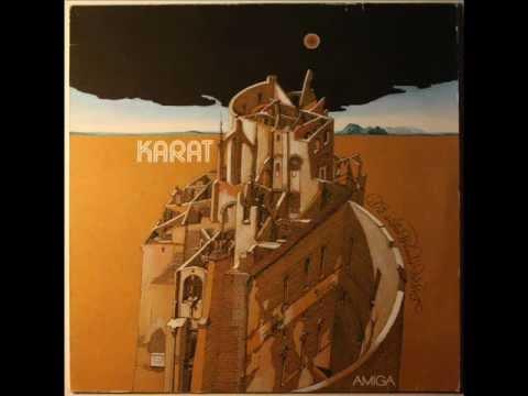 Karat - Die sieben Wunder der Welt 1984 (Full Album)