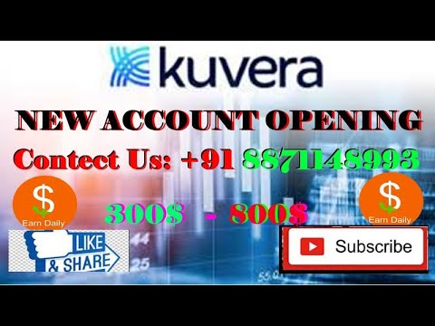 kuvera-global-new-account-opening.-contect-us:-91-8871148993