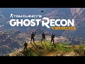 Tom Clancy's Ghost Recon Wildlands - Open Beta (GAMEPLAY) no mic. PART 2
