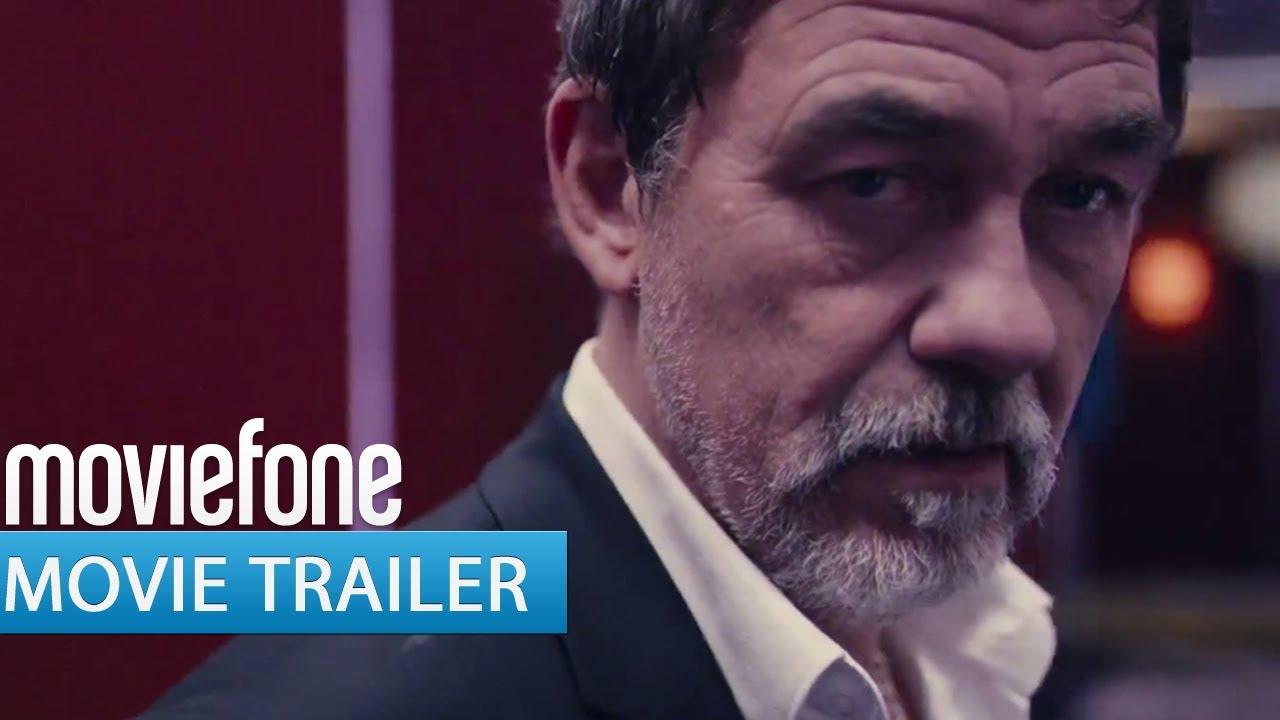 Download 'Paris Countdown' Trailer   Moviefone