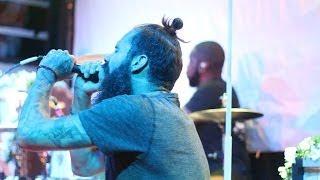 LetLive.: Dreamer's Disease // Live in Baltimore! // 05.06.14 // Multi-Cam